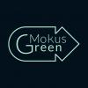 Mokus-green57