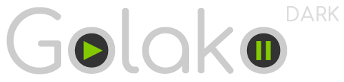 GolakoMusic